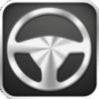 Fuel Economy Calculator
