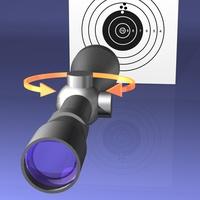 Shootility SightSet