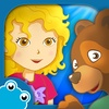 Goldilocks and the Three Bears HD
