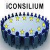 iCONSILIUM