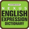 NEXUS English Expression Dictionary