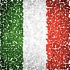 Italian Grammar and Vocabulary