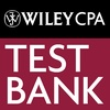 AUD Test Bank