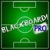 Soccer Blackboard Pro