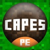 Capes for Minecraft PE