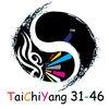 TaiChiYang3146