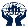 Weyburn Credit Union Mobile Banking
