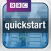 Quickstart French Lite