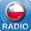 Chile Radio Stations Player