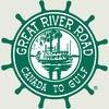 Drive the Great River Road