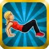 Shoulder Fitness Exercises