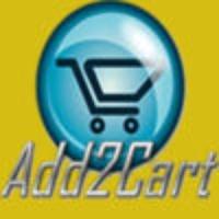 Add2Cart Amana