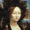 Leonardo Jigsaw