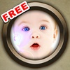 Make A Baby Booth: See your future baby, choose the parents, and hatch your offspring