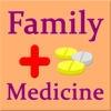 complete medicine solution