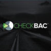 CheckBAC