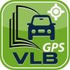Vehicle Log Book GPS PRO