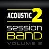 SessionBand Acoustic Guitar