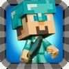 Skins for Minecraft: Super Hero Edition