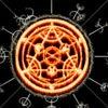 WitchCraft Initiation