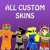 New Custom Skins Lite for 2016
