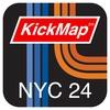 NYC Subway 24