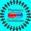 pharmacy Technician PTCB