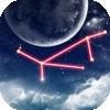 Constellation Star Finder