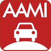 AAMI Safe Driver