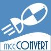 mccCONVERT