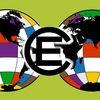 CE Worldwide