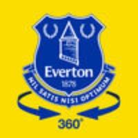 Access Everton