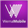 WemaMobile Banking Suite