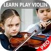Easy Play Violin Instructional Videos
