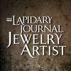 Lapidary Journal Jewelry Artist Magazine
