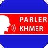 Parler Khmer