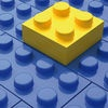 Lego Fans Videos