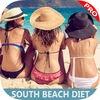 Easy South Beach Diet Program
