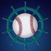 Seattle Baseball Live