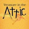 Treasure in the Attic