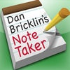 Note Taker