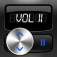 Car Audio Deck