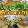 Community for Dragon City
