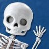 Skeleton Dance by Busy Brain Media