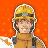 Community Helpers Play & Learn: Educational App for Kids