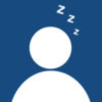 Sleep Time Calculator