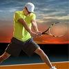 Tennis Lessons