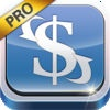 Amazing Currency Converter Pro