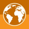 Translator : Translate from English to around sixty world languages (with speech recognition and text