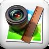Photo Shop Touch